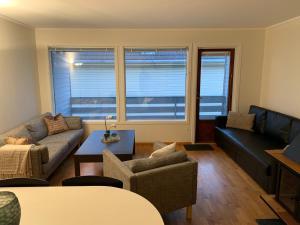 obrázek - Centrum Apartments Wessels