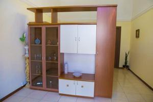 La casa di Salvo - AbcAlberghi.com