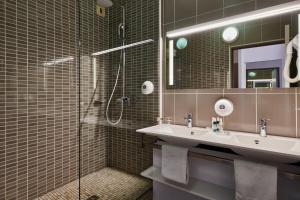 Atlanthal, Hotely  Anglet - big - 6