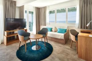 Atlanthal, Hotely  Anglet - big - 44