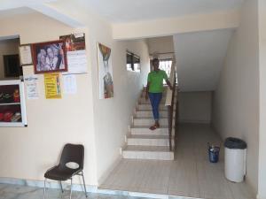 Atiwa Guesthouse, Отели типа «постель и завтрак»  Ashonman - big - 14