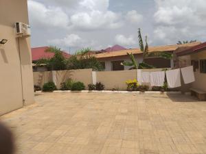 Atiwa Guesthouse, Отели типа «постель и завтрак»  Ashonman - big - 16