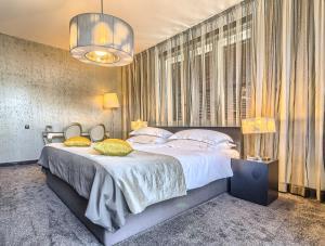 Hotel Istra-Neptun (3 of 51)