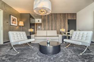 Hotel Istra-Neptun (16 of 51)