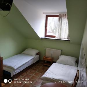 Pokoje Gościnne Sonia