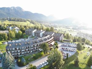 Hotel Resort Veronza - AbcAlberghi.com