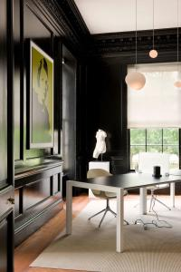 Ampeer Luxury Residences