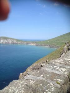 Brownes Bed & Breakfast, Bed and Breakfasts  Dingle - big - 16