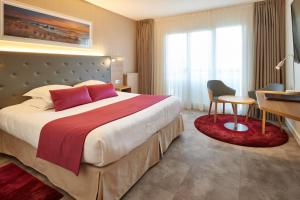 Atlanthal, Hotely  Anglet - big - 50