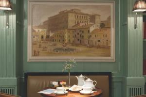 Hotel Stendhal (7 of 27)