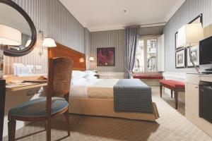 Hotel Stendhal (3 of 27)