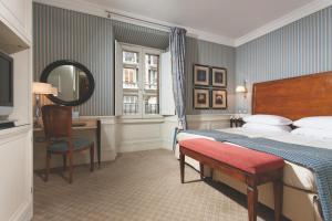 Stendhal Hotel - AbcAlberghi.com