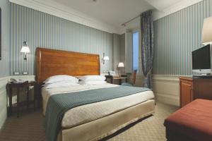 Hotel Stendhal (14 of 27)