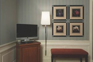 Hotel Stendhal (15 of 27)