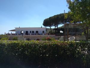 Via Succhivo - AbcAlberghi.com