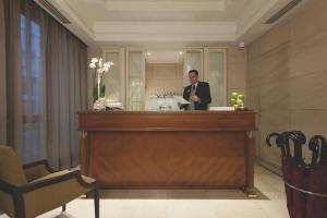 Hotel Stendhal (18 of 27)