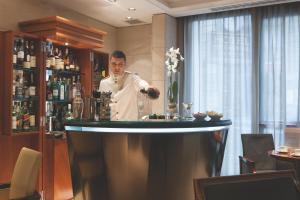Hotel Stendhal (5 of 27)