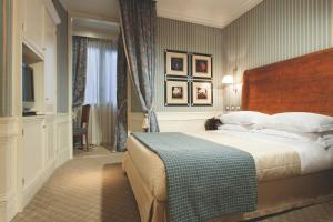 Hotel Stendhal (19 of 27)