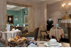 Hotel Stendhal (21 of 27)