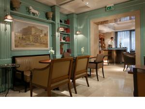 Hotel Stendhal (22 of 27)