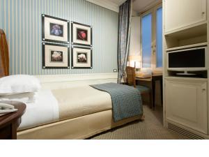 Hotel Stendhal (24 of 27)
