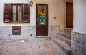 Casa Tina - AbcAlberghi.com