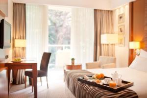 Hotel Croatia Cavtat (20 of 34)