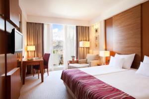 Hotel Croatia Cavtat (30 of 34)