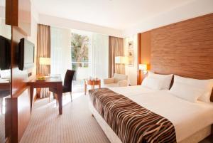 Hotel Croatia Cavtat (24 of 34)