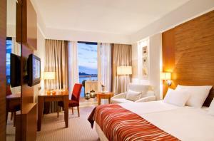 Hotel Croatia Cavtat (9 of 34)