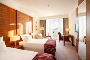 Hotel Croatia Cavtat (23 of 34)