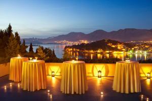Hotel Croatia Cavtat (17 of 34)