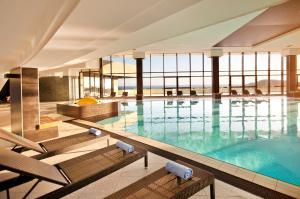 Hotel Croatia Cavtat (2 of 34)