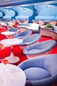 Hotel Croatia Cavtat (32 of 34)