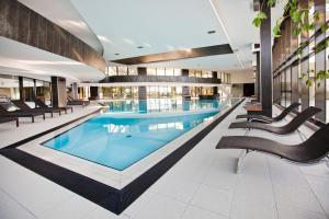 Hotel Croatia Cavtat (13 of 34)