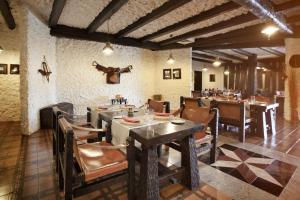 Hotel Croatia Cavtat (27 of 34)