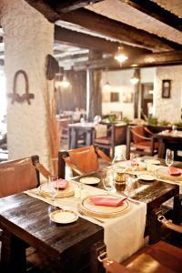 Hotel Croatia Cavtat (15 of 34)