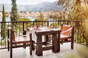 Hotel Croatia Cavtat (4 of 34)