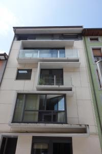 obrázek - Apartamento Enol