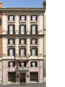 Hotel Stendhal (27 of 27)