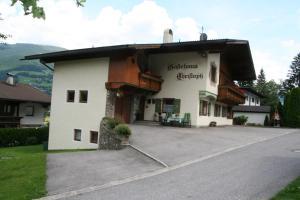 Gästehaus Christoph