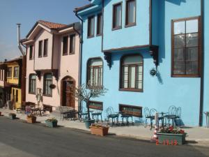 obrázek - Arslanlı Konak Hotel