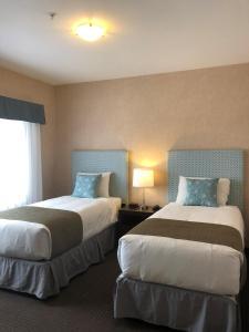 Best Western Cranbrook Hotel - Cranbrook