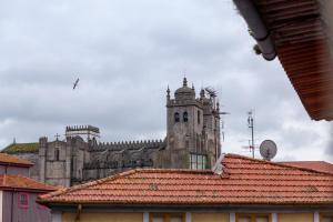 Oporto Invite S. Bento Studios Apartments, 4050-140 Porto