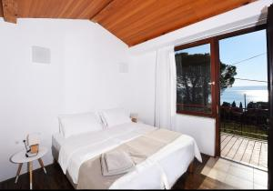 obrázek - Modern & Comfy Sea view house NG