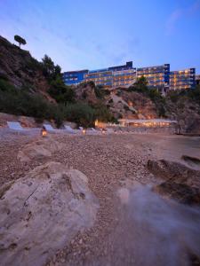 Hotel Bellevue Dubrovnik (34 of 37)