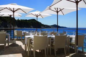Hotel Bellevue Dubrovnik (35 of 38)