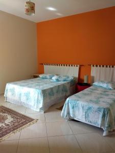 . Apartamento Elite em Cunha