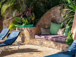 Hostels e Albergues - Villa Mango B&B