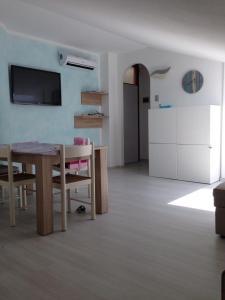 Condominio International - AbcAlberghi.com